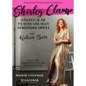 Shirley Clamp - nästan 20 år på scen om man avrundar uppåt!