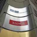 Knowit behåller varumärket Dataunit