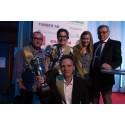 HKScan tilldelas Hedersutmärkelse för klimatanpassade produkter