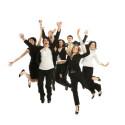 Lönsamhet del 2: Ha möjlighet att göra ett bra jobb