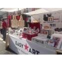 Easyart Street Market