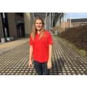 BMX-rytter Simone Christensen får selskab  fra sæsonstart