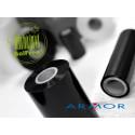 ARMOR lanserer 100% løsemiddelfrie fargebånd