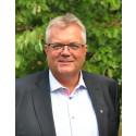 Nordic Waterproofings förvärv av Veg Tech AB är genomfört