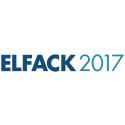 Vi ställer ut på Elfack 2017