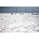 Världsmästerskap i vindsurfing i Malmö startar på fredag