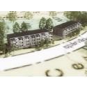 Hökerum Bygg bygger mer i Norrköping