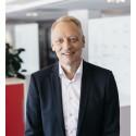 PrimeQ förstärker sitt affärsområde Ekonomi & Lön