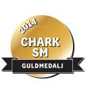Rekorddeltagande i Chark-SM 2014 – 780 produkter i 16 klasser