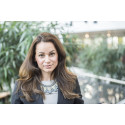 Regina Donato Dahlström ny chef för Halebop
