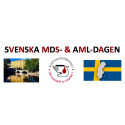 """""""Svenska MDS- & AML-Dagen"""": Temadag i Örebro den 10e september"""