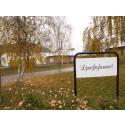 Pressinbjudan: Invigning av Ljungbyholms nya träffpunkt