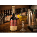 Historic Bogart's Bitters Return To The UK With The Bitter Truth
