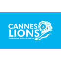 1.178 content arbejder til Cannes Lions festival of creativity