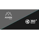 KKV ottaa AVARN Securityn ja Prevent 360:n yrityskaupan jatkokäsittelyyn