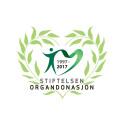 Stiftelsen Organdonasjon fyller 20 år