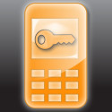 Mobile gives 4th generation of authentication solution