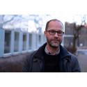 Magnus Bygren, Sociologiska institutionen.