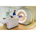 Magnetkamera upptäcker fett i levern med ökad precision