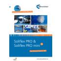 Soliflex PRO mini