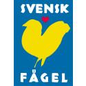 Nytt avtal innebär fler produkter med Svensk Fågels kvalitetsmärkning