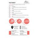 Brainstream GmbH Factsheet