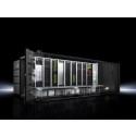 En framtidssäker IT-strategi med Edge Data Center