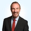 Groth & Co rekryterar Tomas Lundquist - senior patentkonsult inom Life Science