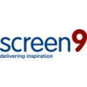 Screen9, Bambuser enter into partnership