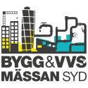 Bygg & VVS-mässan Syd