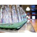 Social kultur bakom säsongsanställdas alkoholvanor