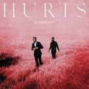 "Hurts släpper albumet ""Surrender"" 9 oktober"