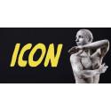 Icon – ett dansprogram om ikoners uppgång och fall på GöteborgsOperan