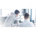 C.A.G och Cybercom utvecklar ny teknisk plattform för Katalogtjänst HSA