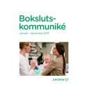 Apotek Hjärtats Bokslutskommuniké 2013