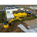 2016 Grand Opening engcon France