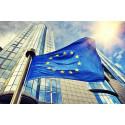 Valg av partnere har stor betydning for gjennomslag i EU