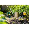 VårgårdaHus skapar nya rum i trädgården!