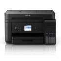 Press Release: Epson High-Capacity Ink Tank Inkjet Printers Exceed Cumulative Global Sales of 30 Million Units