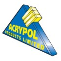 Acrypol Products to showcase latest products at London Build 2016