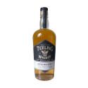 Teeling Single Cask Stout Finish Limited Edition