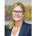 Ny digital kurs om det svenska hyressättningssystemet