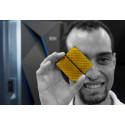 IBM z13s vauhdittaa digitalisaatiota hybridipilvessä