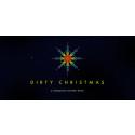 Dirty Christmas