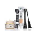 L'Oréal indgår aftale om at købe det amerikanske mærke IT Cosmetics
