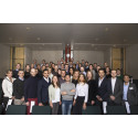 SSE MBA Executive Format 2017