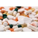 Försäljning av receptfria läkemedel i butik –ny vägledning
