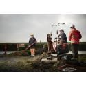 Fremtidssikret bredbånd til beboere på Ærø