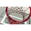 BASKET: Spel med hijab i basketboll