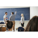Kursus hjælper nye iværksættere godt i gang